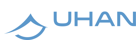 Uhan Performance Logo